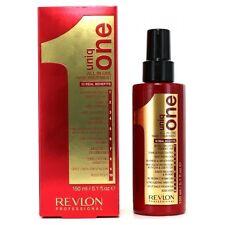 REVLON Uniq One All In One Hair Treatment - 5.1 Fl. Oz.