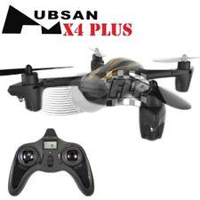 Hubsan X4 Plus Mini Quadcopter RTF 2.4G Combo with Transmitter H107P