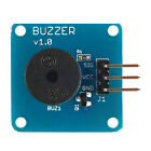 5V Passive Buzzer Piezo Speaker Play Song Melody Module for Arduino STM32 DH