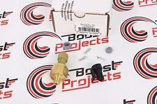 AEM 5 BAR MAP or 75 PSIA Brass Sensor Kit & Flying Lead 30-2131-75