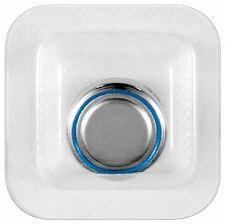 Varta Watch SR54 (V390) Oxyde d'argent-Zinc Bouton Cellule 1.55 V (48017)