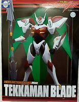 Tekkaman Blade Dynamite AF  - Evolution Toy 12cm - Action Figure