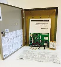 NEW-Honeywell Vista 21IP Panel. Fully Factory Assembled. Latest update/revision.