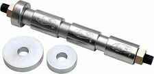NEW Motion Pro Swingarm/Rising Rate Linkage Bearing Install TOOL 08-0213