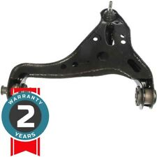 NEW FRONT LOWER RH CONTROL ARM W/ BALL JOINT FOR 06-10 FORD EXPLORER 7L2Z3078AB