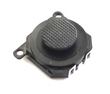 Sony PSP 1 1000 Seires Replacement Analog Thumb Stick ThumbStick Nub UK Seller