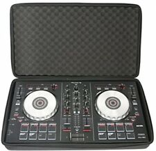 Hard Carryng Case Bag for Pioneer DDJ-SB2 portable DJ controller for Serato DJ