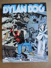 DYLAN DOG Originale  n°90 Edizione Bonelli    [G363]