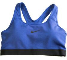 cf6d68510b Nike Women s Solid Bras   Bra Sets