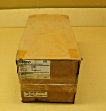 2 Form C NO CLM Type 20A Contactor Size NC Contacts Siemens CLM4097292 Lighting Contactor Auxiliary Contact Block