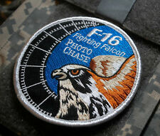 FIGHTING FALCON F-16 SWIRL SSI COLLECTIONS: PHOTO CHASSE F-16 νeΙ©®⚙💀 INSIGNIA