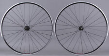 Velocity A23 Rims DT 350 Hubs Gravel Road Cyclocross Bike Wheelset Wheels DT 2.0