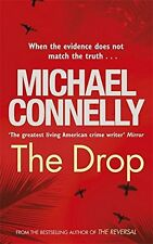 The Drop.Michael CONNELLY.Orion  B015