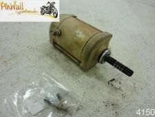 08 Suzuki King Quad LTA750 750 STARTER STARTING MOTOR