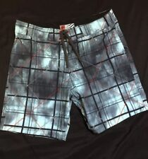 Mens Micros Swim Shorts with Built In Bottle Opener Size 34