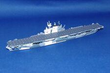 NEPTUN US WW2 AIRCRAFT CARRIER CV-6 'USS ENTERPRISE' 1/1250 MODEL SHIP
