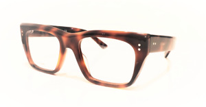 NEW Celine CL 50034I eyeglasses 052 Havana size 53  New