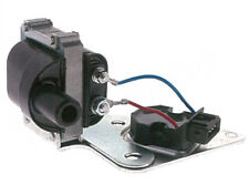 INTERMOTOR Ignition Coil For Volvo 850 (LW) 2.3 T5-R (1995-1996)