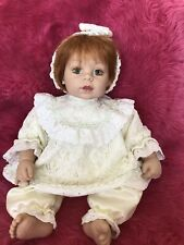 ADORA poupee doll ! ANCIENNE COLLECTION 2003 ! En BE!
