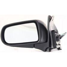 New Driver Side Mirror For Mazda Protege5 2002-2003 MA1320131