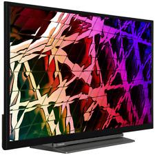 Smart TV Toshiba 32LL3C63DG 32 pollici Full HD DLED WiFi Nero Netflix Prime
