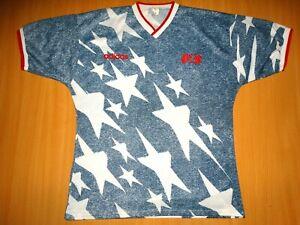 USA United States America 1994 shirt jersey FOOTBALL 42/44