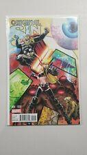 Original Sin #1 Arthur Adams Connecting Variant Marvel Comics (2014) Thor Magik