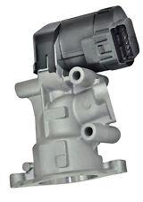 für Lancia Phedra 2.0 JTD D Multijet 2006-2010 AGR-Ventil