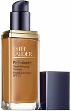 Estee Lauder Perfectionist Youth-Infusing Makeup, 5W2 Rich Caramel 1 oz (7 pack)