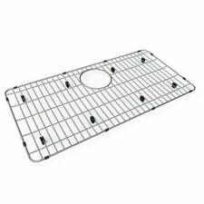 Elkay LKOBG2915SS Stainless Steel Bottom Grid for Elkay ELGRU13322 Kitchen Sink