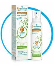 PURESSENTIEL Purificante Spray per l'Aria 200 ml