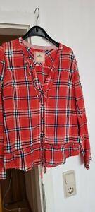 Hollister  t shirt gr l