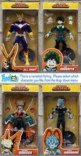 McFarlane Toys: My Hero Academia - Series 1 Action Figures (Variation Listing)