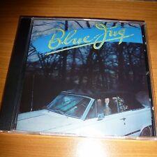 CD.BLUE JUG. BEST SOUTHERN 78.SOUND CAPRICORN RECORDS LIKE STILLWATER/GRINDERSWI