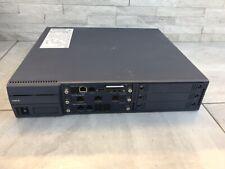 NEC SV8100 Univerge Telephone System