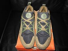 Nike Air Huarache Light Burst D.S 2003 Limited Edition New.