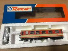 ROCO 34000 - HOe - ÖBB - Personen 2100   NEU + OVP