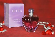 JETTE Joop  EDT 75ml, DISCONTINUED, VERY RARE, NEW IN BOX