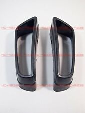 Left Right Side Intake Cover Fairing Parts For Suzuki TL1000R 98-03 m8#G