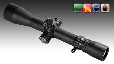 Nightforce Scope NXS 2.5-10x42 .250 MOA - MOAR - ZeroStop - In Stock C458