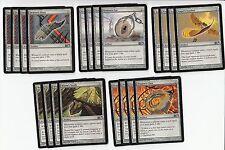 20 Life Gain Artifact - Magic 2013 - NM/SP - 4x of each - Sets - Magic MTG FTG