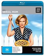 Comedy Cult DVDs & Blu-ray Discs