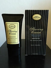 THE ART OF SHAVING CREMA DA BARBA CREAM 75ML UNSCENTED PELLI SENSIBILI SAPONE