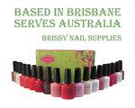 Brissy One Stop Nail Supplies