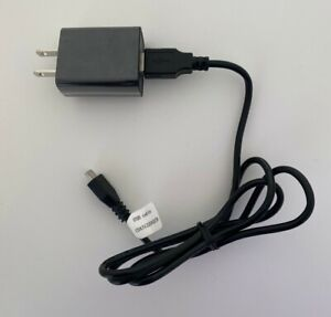 Black Adaptive Fast 15W Kit for Alcatel ONYX with Quick Charge Wall+Car+MicroUSB Cable gives 2x faster charging!