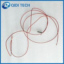 QIDI TECHNOLOGY Heating pipe for 3d printer