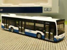 1/87 Rietze MB Citaro Limmattal Bus CH 73449