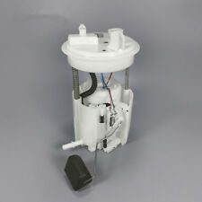 Genuine Fuel Pump Module Assembly 42021AJ210 Fits Subaru Legacy, BMG, BRG FA20