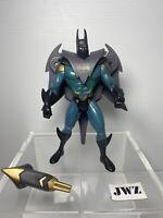 Kenner Future Batman Action Figure 1994