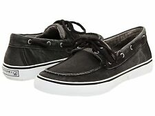 sperry top sider halyard casual shoes for men for sale ebay